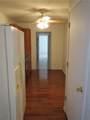4901 Legrande Avenue - Photo 29