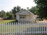 4901 Legrande Avenue - Photo 4