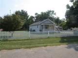 4901 Legrande Avenue - Photo 5