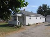 4901 Legrande Avenue - Photo 9