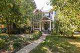 1554 Carrollton Avenue - Photo 39