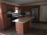 936 State Road 44 - Photo 2