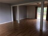 936 State Road 44 - Photo 7