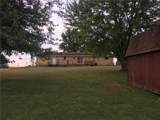 936 State Road 44 - Photo 9