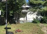 3517 Kinnear Avenue - Photo 1