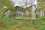 6126 Johnson Road - Photo 45