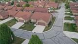 3400 Riggin Road - Photo 32