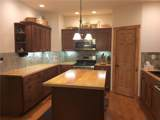 6732 Bear Creek Road - Photo 10