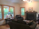 6732 Bear Creek Road - Photo 16