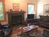 6732 Bear Creek Road - Photo 17