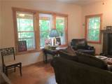 6732 Bear Creek Road - Photo 18