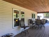 6732 Bear Creek Road - Photo 2