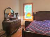 6732 Bear Creek Road - Photo 23