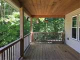 6732 Bear Creek Road - Photo 3
