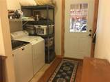 6732 Bear Creek Road - Photo 30