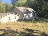 6732 Bear Creek Road - Photo 35