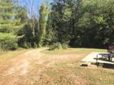 6732 Bear Creek Road - Photo 37
