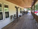 6732 Bear Creek Road - Photo 8