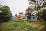 6455 Dover Road - Photo 34