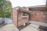 933 Mockernut Court - Photo 2