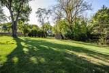 5407 Cranley Circle - Photo 42