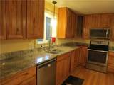 6469 Brokenhurst Road - Photo 18