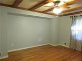 6469 Brokenhurst Road - Photo 21