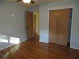 6469 Brokenhurst Road - Photo 29