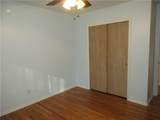 6469 Brokenhurst Road - Photo 32