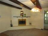 6469 Brokenhurst Road - Photo 9