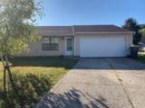 5155 Brouse Court - Photo 1