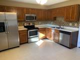 5155 Brouse Court - Photo 10