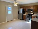 5155 Brouse Court - Photo 11