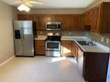 5155 Brouse Court - Photo 12