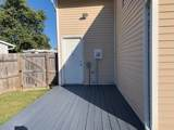 5155 Brouse Court - Photo 19
