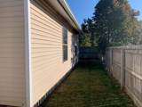 5155 Brouse Court - Photo 20