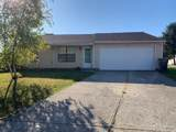 5155 Brouse Court - Photo 3