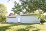 3728 Pebble Creek Drive - Photo 15