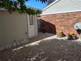 5533 Vin Rose Lane - Photo 3