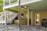 480 Isenhour Hills Drive - Photo 38