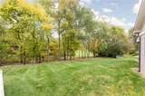 480 Isenhour Hills Drive - Photo 41
