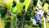 480 Isenhour Hills Drive - Photo 43