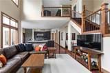 480 Isenhour Hills Drive - Photo 7