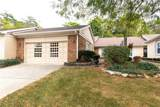 4927 Windridge Drive - Photo 1