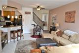 6564 Green Haven Way - Photo 4