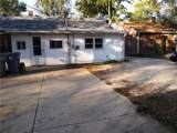 1749 Sparrow Avenue - Photo 20