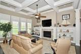 11516 Golden Willow Drive - Photo 4