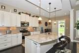 11516 Golden Willow Drive - Photo 9