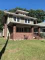 3602 Kenwood Avenue - Photo 1