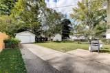 6154 Crittenden Avenue - Photo 8
